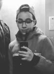 ruslan, 19  , Saint-Ave