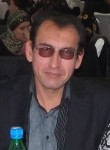 ilya, 47  , Bukhara