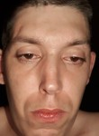 Axel, 35  , Trooz