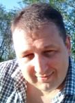 Сергей, 42  , Krasnoobsk