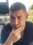 Avi, 32  , Beersheba