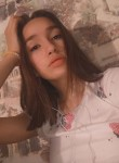 Tatyanka, 19, Tambov
