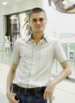 Aleksey, 38, Krasnodar