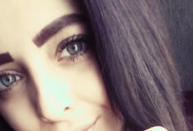 Lika Perv, 21 - Just Me