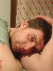 vadim, 37, Russia, Zelenograd