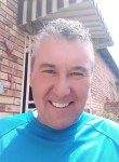 Joe, 41  , Johannesburg