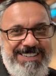 Williams Oscar, 57  , Green Bay