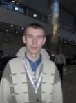 Vladimir, 32  , Vologda