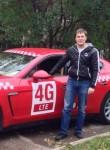 ilya, 32  , Glazov
