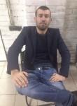 Abdurakhman, 32  , Qurghonteppa