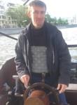 Vladimir, 44  , Krasnoufimsk
