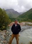 Gega , 46  , Tbilisi