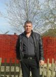 Nikolay, 46  , Sovetskiy (Mariy-El)