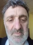 Igor, 58  , Kaluga