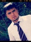 Saidburkhon, 27  , Gazimurskiy Zavod