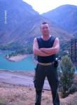 Tim, 48, Tashkent