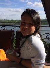 Анна, 34, Россия, Кемерово