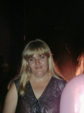Natasha, 30, Ukraine, Kiev