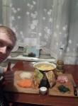 vlad prudnikov, 29, Yenakiyeve
