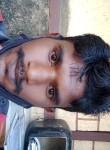 Bapu Aayare, 27  , Pune