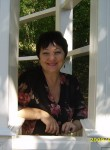 Agata, 63  , Orenburg