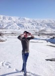 Seryog , 24  , Orsk