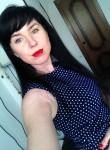 Tatyana, 35  , Anna