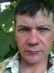 Witalik Maksim, 47  , Oleksandrivka