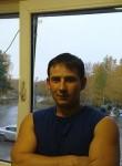Vladimir, 35  , Makushino