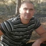 Aleksandr, 40  , Chaplynka