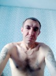 Aleksey, 43  , Minusinsk