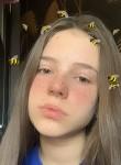 Katya , 20, Chelyabinsk