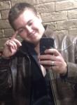 Aleksey, 26  , Czaplinek