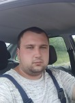 Franke, 24  , Syzran