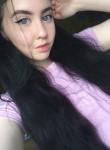 Anastasiya, 19, Perm