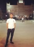 Ali, 31  , Chelyabinsk