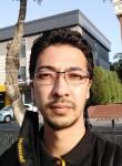 Sabir, 35, Tashkent