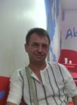 Oleg, 50  , Razumnoye