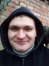 Igor, 18, Ukraine, Kiev