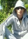 Aleksandr, 40  , Kremenchuk