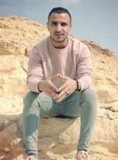 ahmed khodary, 29, Egypt, Al Jizah