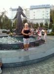 Svetlana, 58  , Yeysk
