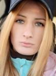 Larisa, 21  , Nakhodka