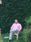 Mohamad, 37  , Beirut