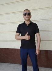 Alovutdin, 57, Uzbekistan, Tashkent