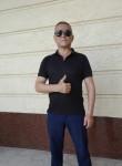 Alovutdin, 57  , Tashkent