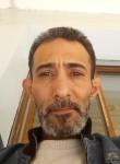سمسم, 40  , Damanhur