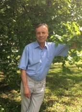 zhenya, 60, Russia, Penza