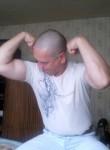 Vasya, 42  , Novouralsk