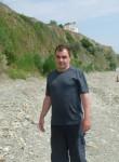 Sergey, 40, Samara